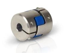 Couplings and Locking Devices