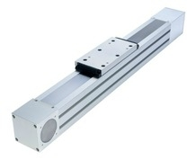 Belt Driven Actuators