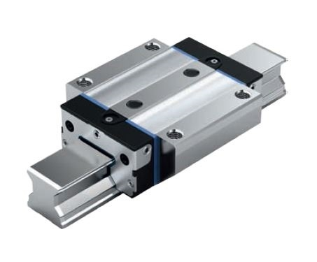 BOSCH-REXROTH Roller Rail Systems