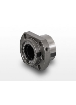 Dust-proof Ball Nuts SFH