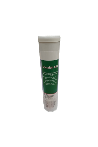 Dynalub 520 - liquid grease for linear motion products - R341604300 Bosch-Rexroth